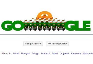 Google_doodle-republic-day-2014