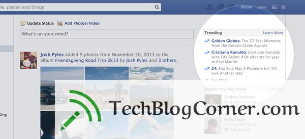 facebook-trending-box