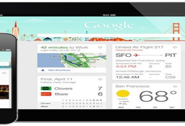 google-now-iphone-ipad-870x320