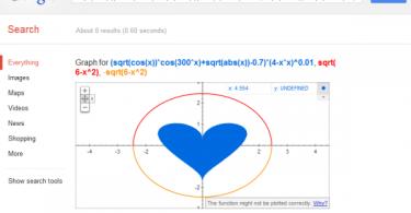 google-love-equation-for-valentines-day--techblogcorner