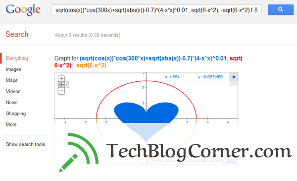 google-love-equation-for-valentines-day--techblogcorner