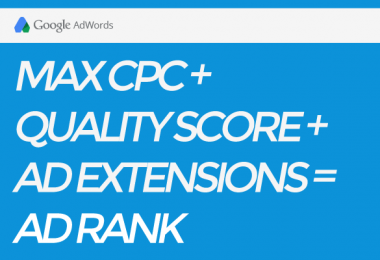 new-google-ad-rank-formula