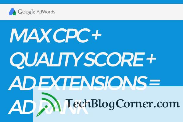 new-google-ad-rank-formula