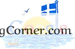 google-greece-penalty-techblogcorner