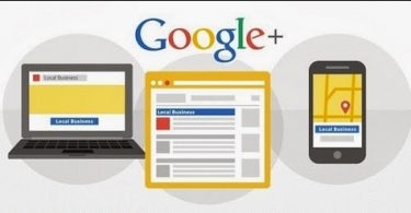 Google+ guide