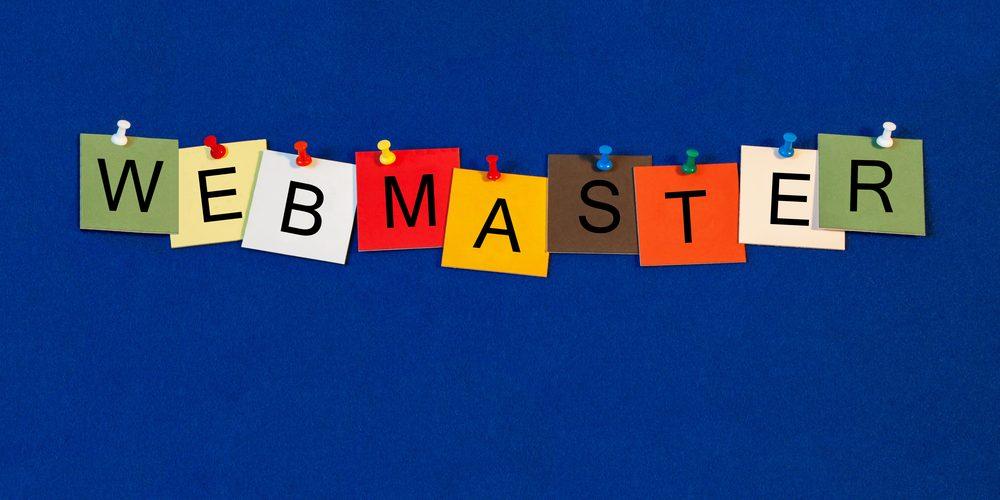 Google-webmaster-tool-2014-techblogcorner