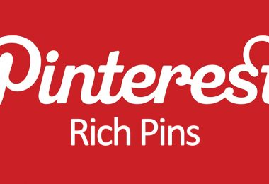 what-are-pinterest-rich-pins