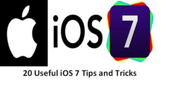 20-useful-tips-for-ios-app