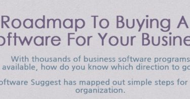 Buy-Software-for-business-Techblogcorner