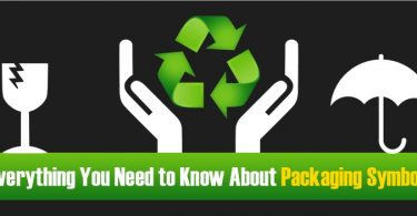 Packaging-symbols-Techblogcorner