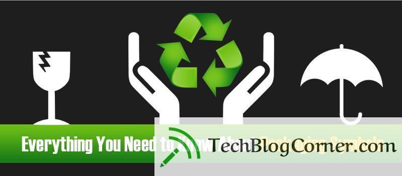 Packaging-symbols-Techblogcorner