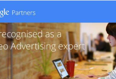 Techblogcorner-Google-video-advertisment-certifcation
