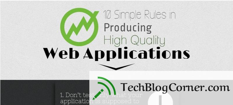 -web-appliccations-rules-2014-techblogcorner