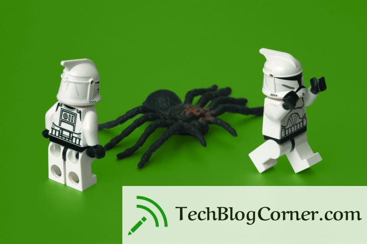 Bot-filtering-feature-techblogcorner