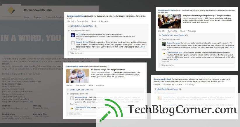 Company-updates-linkedinpage-6-techblogcorner