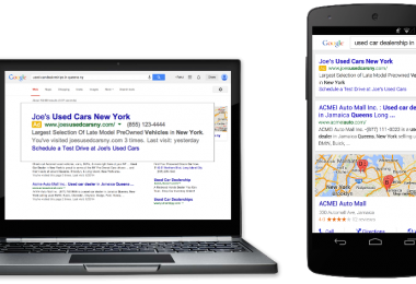 Google-adwords-dynamic-sitelinks-techblogcorner