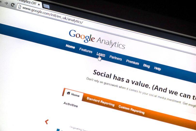 Google-anlytics-display-marekting-report-techblogcorner-2