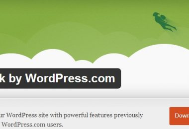 Jetpack-wordpress-plugin-techblogcorner