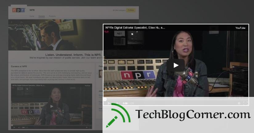 Company Logo-images-linkedin-page-2-techblogcorner