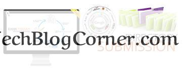 directory-submission-techblogcorner