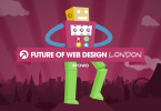 future-of-web-design-techblogcorner-2