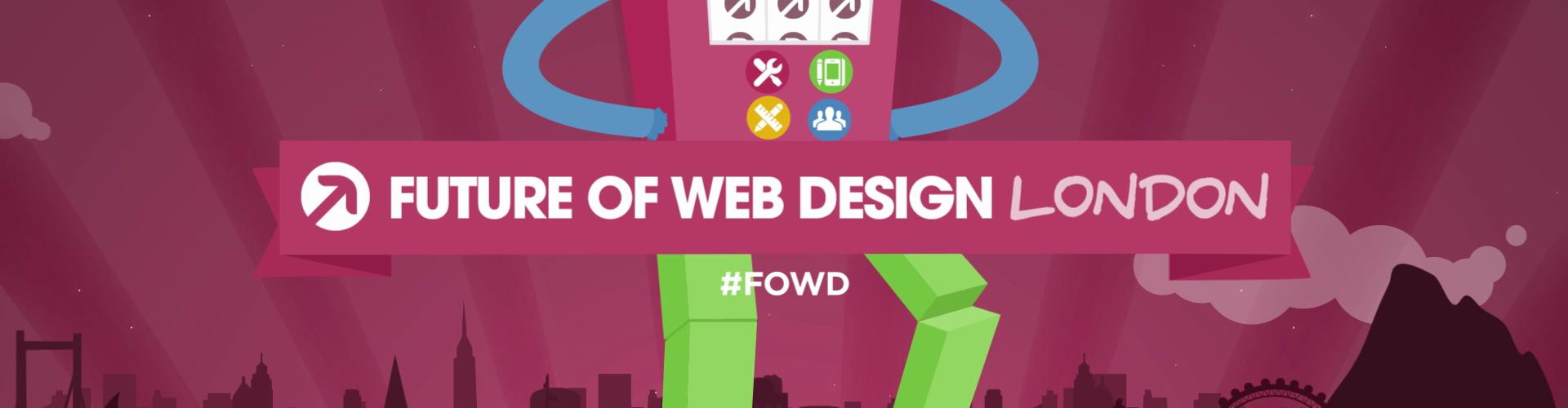future-of-web-design-techblogcorner-2