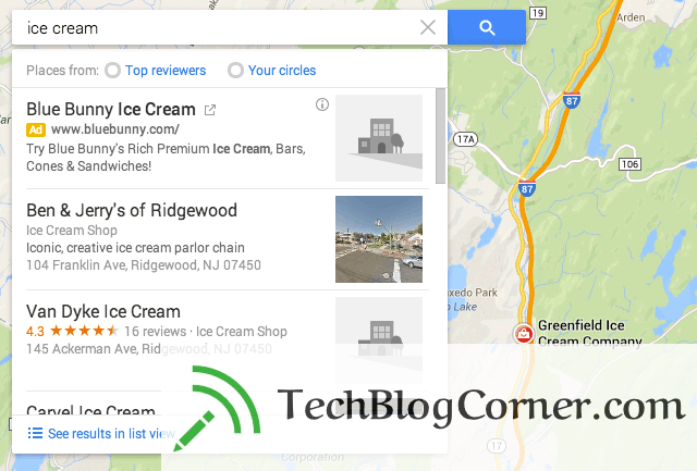 google-maps-algo-update-new-update-pegion-techblogcorner-2