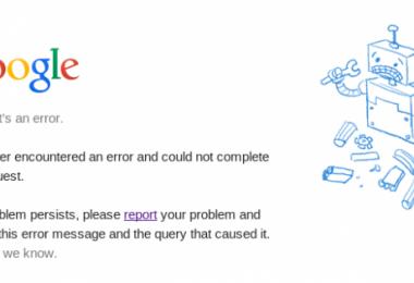 t-google-500-errors-techblogcorner