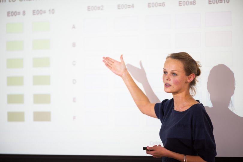 Powerpoint-presentation-guidlines-techblogcorner