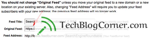 feedburner-https-source-url-techblogcorner
