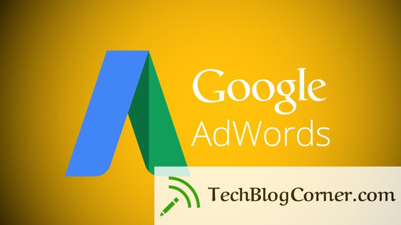 google-adwords-website-call-conversions-techblogcorner