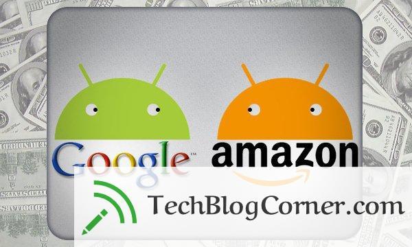 google-amazon-adnetwork