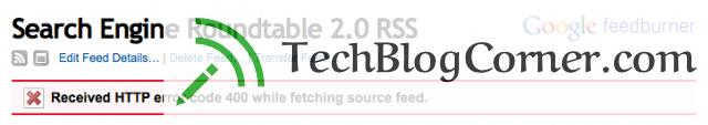 t-feedburner-https-http-error-techblogcorner