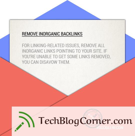 -GoogleRecon-Techblogcorner-2014