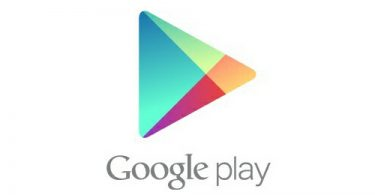 Google Play-techblogcorner