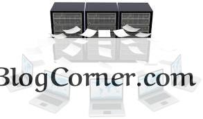 data backup services-techblogcorner