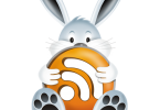 Rss feeds-techblogcorner