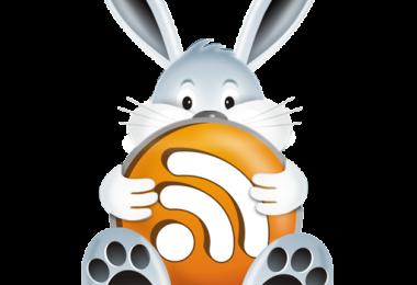 Rss feeds-techblogcorner