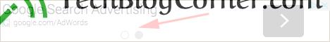 google-adsense-circle-paginated-ads2-1409573610