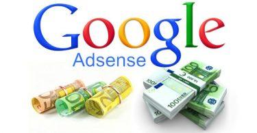 google-adsense-2014-techblogcorner