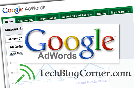 Lightbox ads are now Avialable in Google Adwords