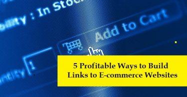 Link-building-ecommerce-2014-techblogcorner