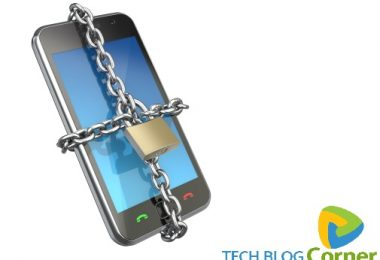 mobile-myths-techblogcorner-9-16-2014