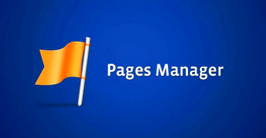 page_manager-fb-techblogcorner