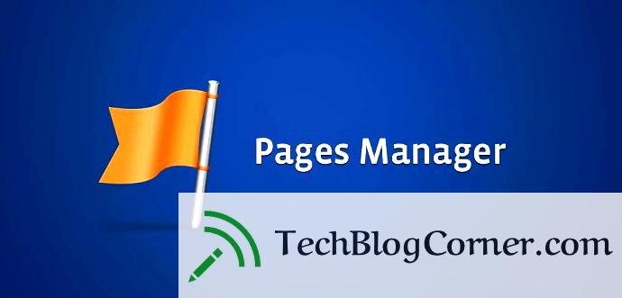 page_manager-fb-techblogcorner
