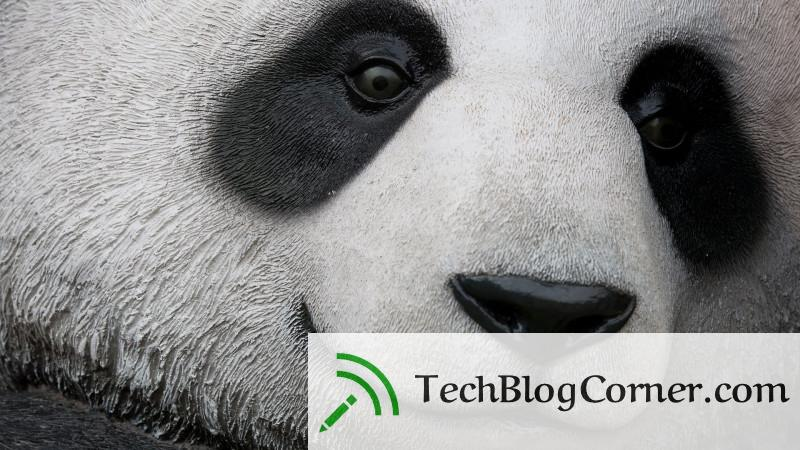 panda-update-4.1-Techblogcorner