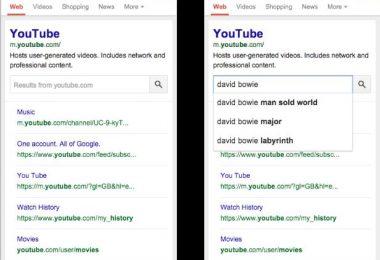 search-boxgoogle-techblogcorner
