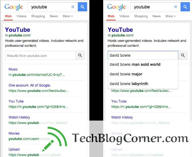 search-boxgoogle-techblogcorner