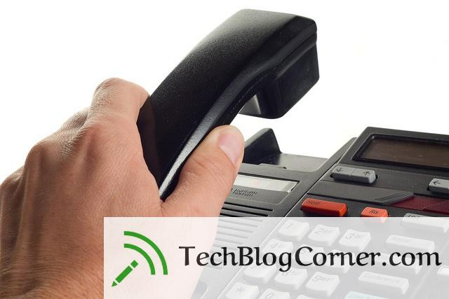 telephone-techblogcorner
