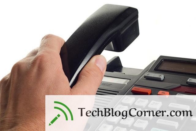 telephone-techblogcorner